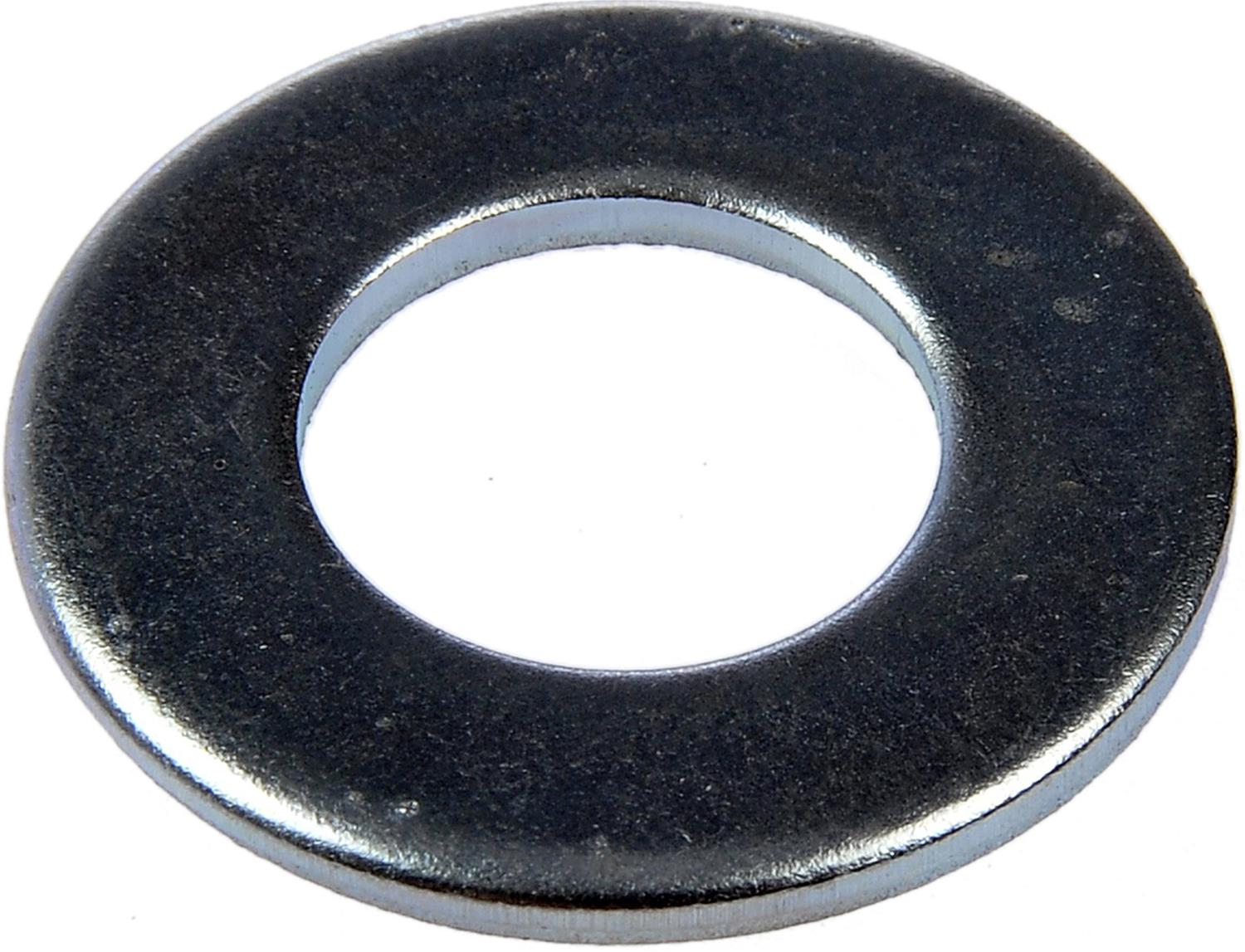 Moroso 38310 1//2 Head Bolt Washer