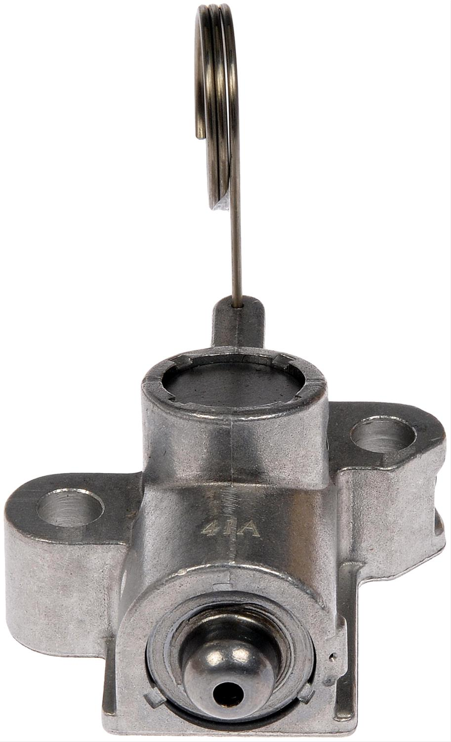 Engine Timing Chain Tensioner ACDelco 55562235
