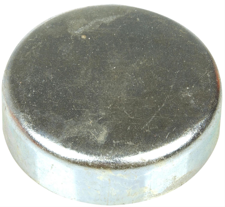 Engine Expansion Plug Dorman 555-036