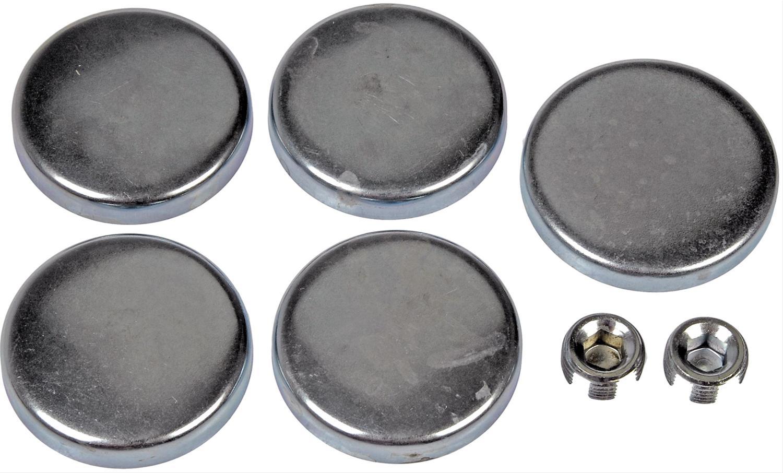 Dorman 567-017 Expansion Plug Kit