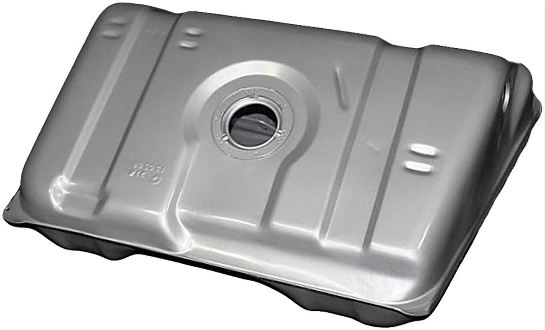 Fuel Tank Dorman 576-037