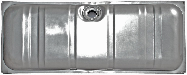 Dorman 692-235 Fuel Sending Unit Without Pump