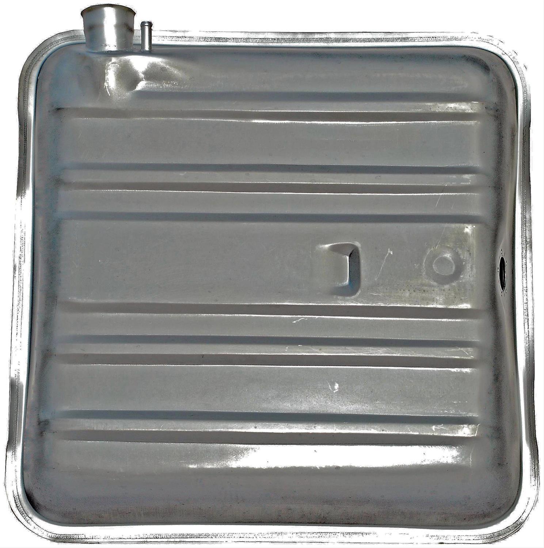 576-066 Dorman Fuel Tank /& Components