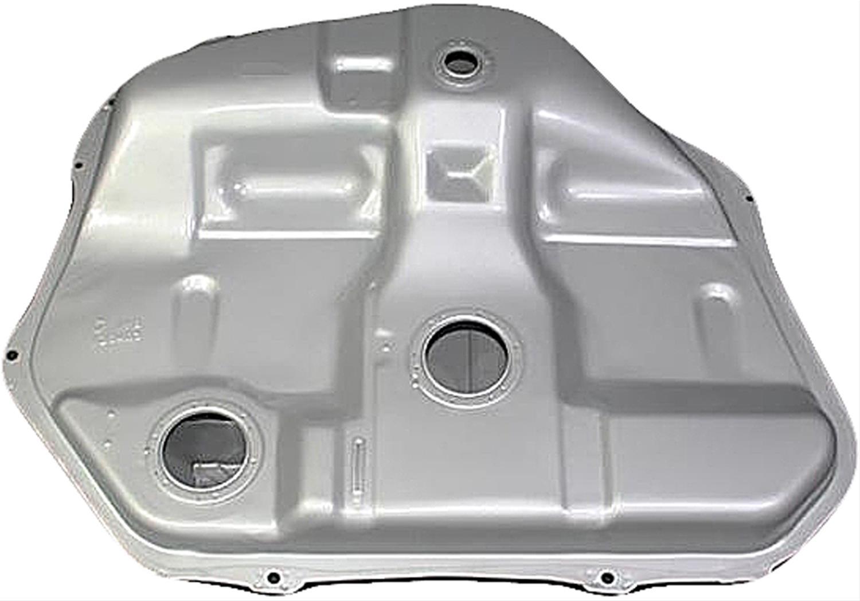 Dorman 576-357 Fuel Tank