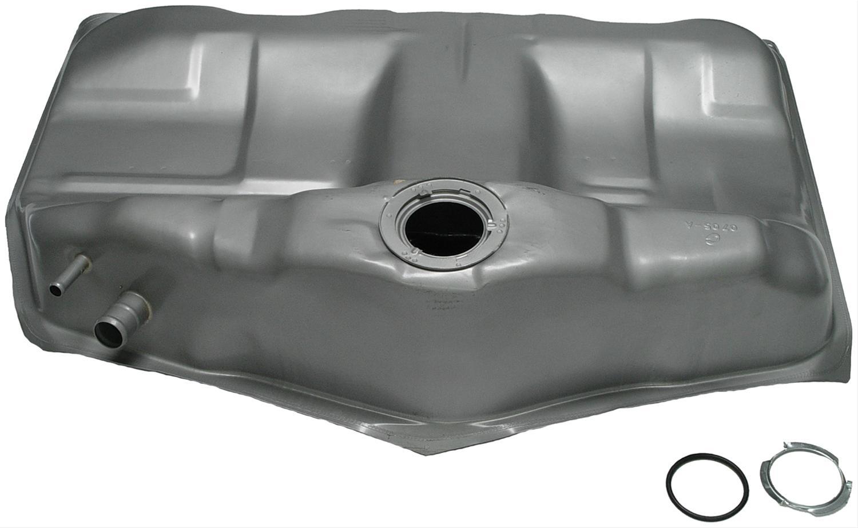 Dorman 576-405 Fuel Tank