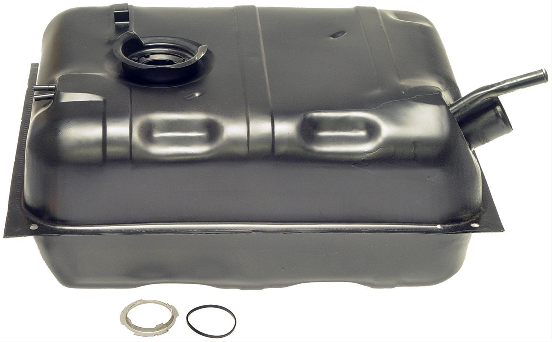 26 Piece Dealer Tray Needa Parts 800-096 Fuel Line Retaining Clip