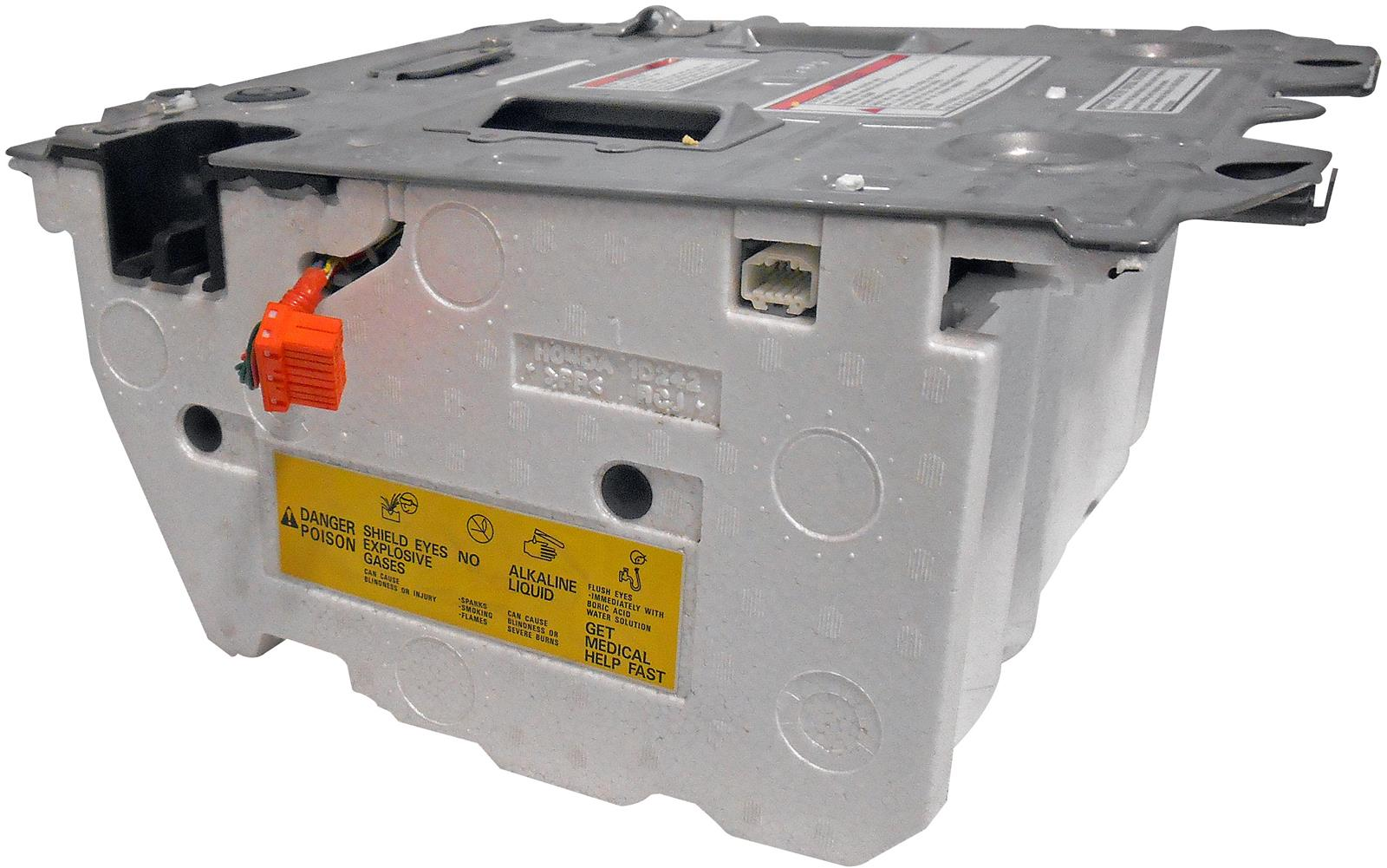 Dorman Hybrid Battery Packs 587 006 Free Shipping On Orders Over 99 At Summit Racing