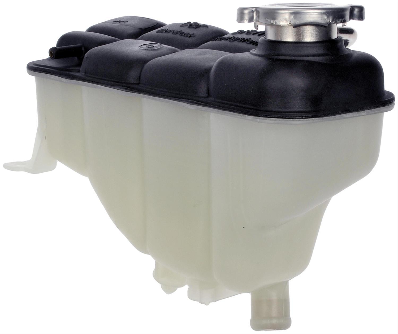 Dorman 603-633 Coolant Recovery Tank