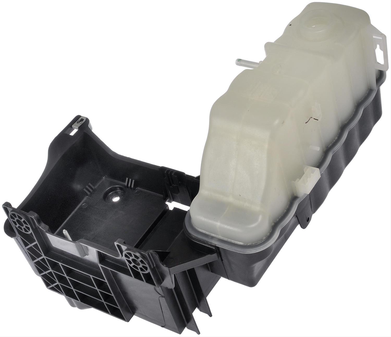 Dorman 603-276 Coolant Recovery Tank