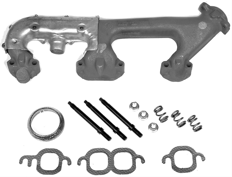 Dorman Exhaust Manifold 674-446