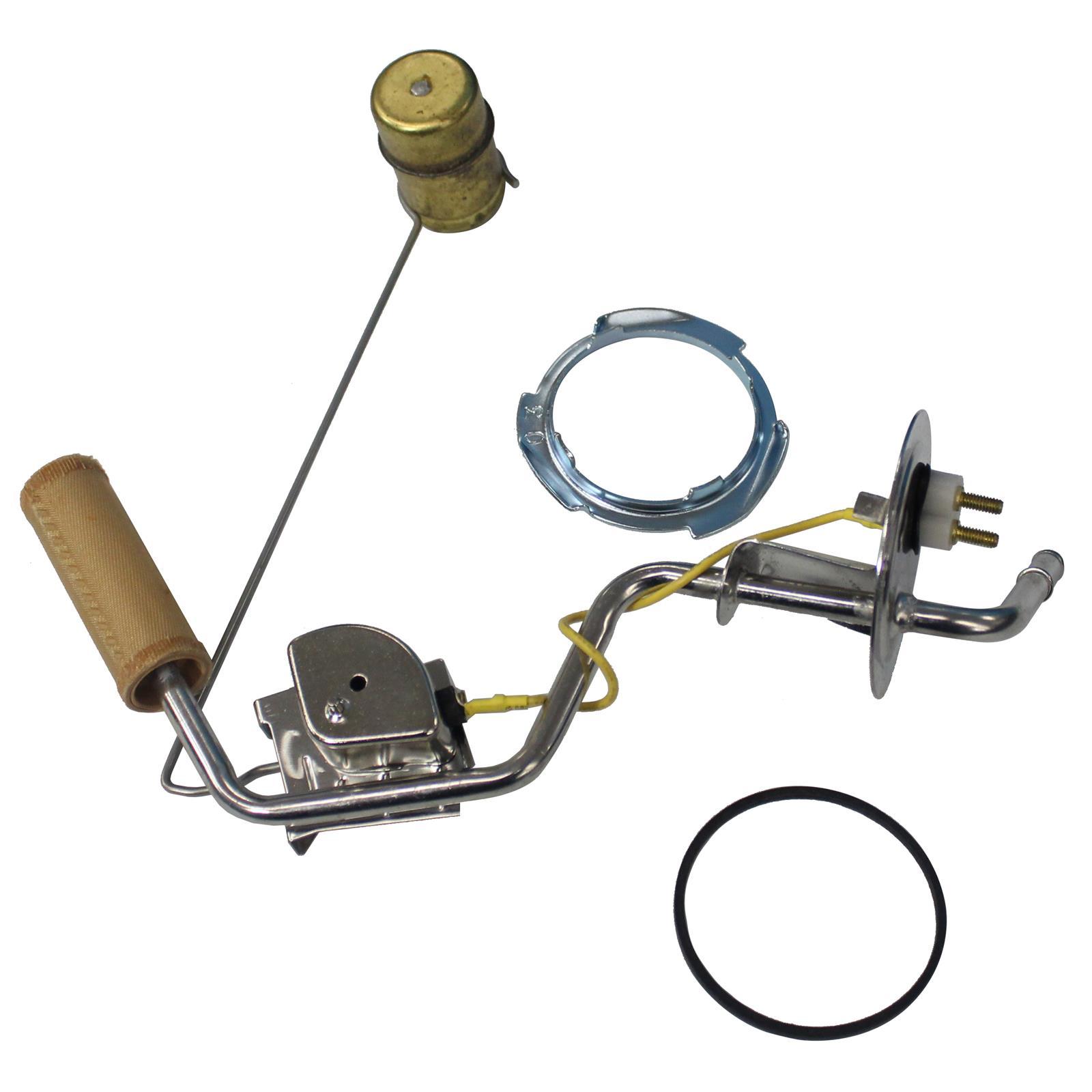 Fuel Tank Sending Unit Dorman 692-119