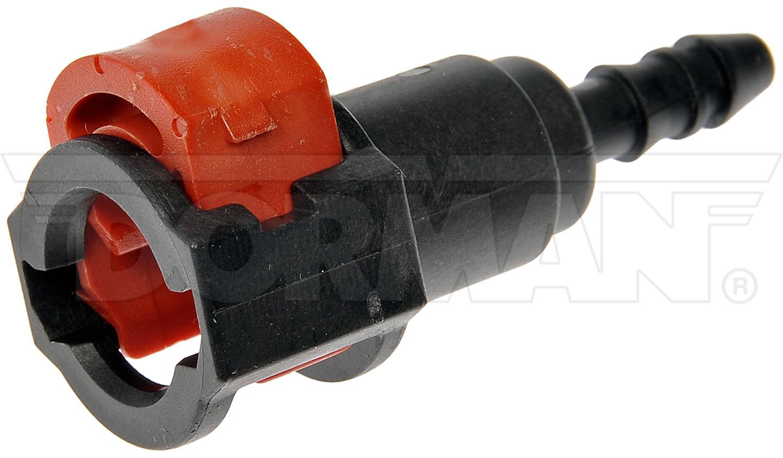 Dorman 800-121 Fuel Connector
