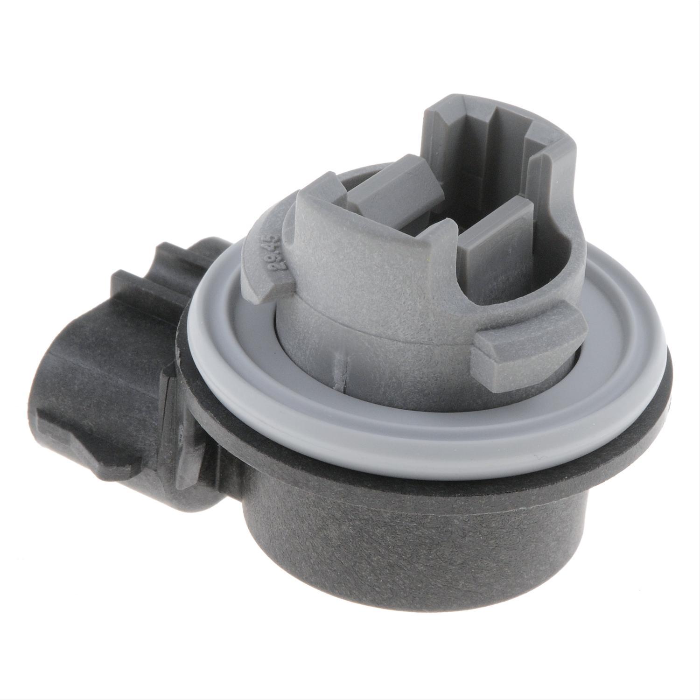 lighting premium mount video adjustable products photography porcelain w light umbrella continuous socket