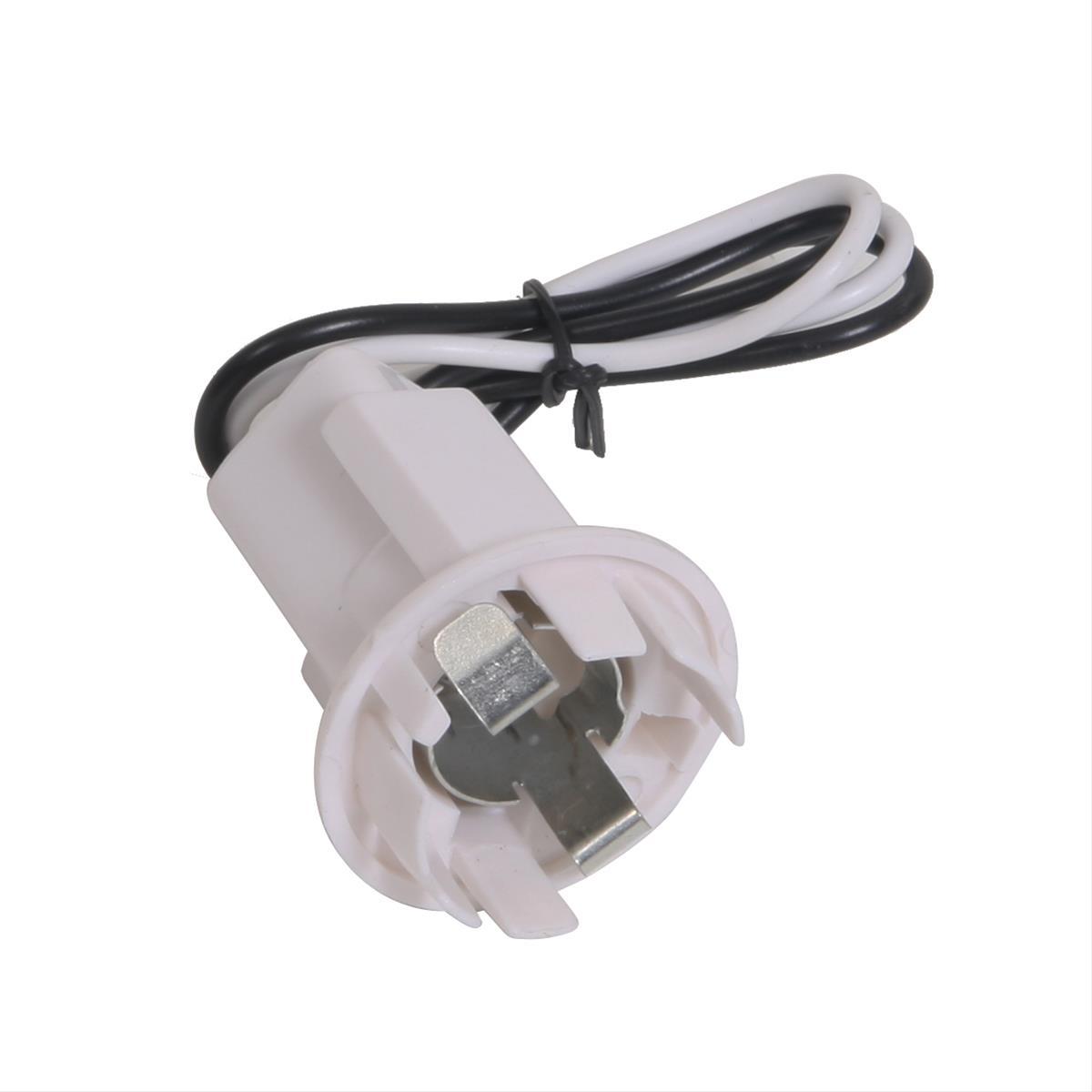 Dorman Light Bulb Sockets 85818