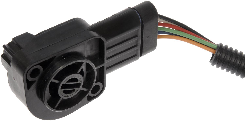 Dorman 904-7692 Throttle Position Sensor