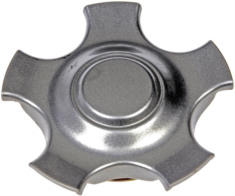 Dorman 909-053 Wheel Center Cap
