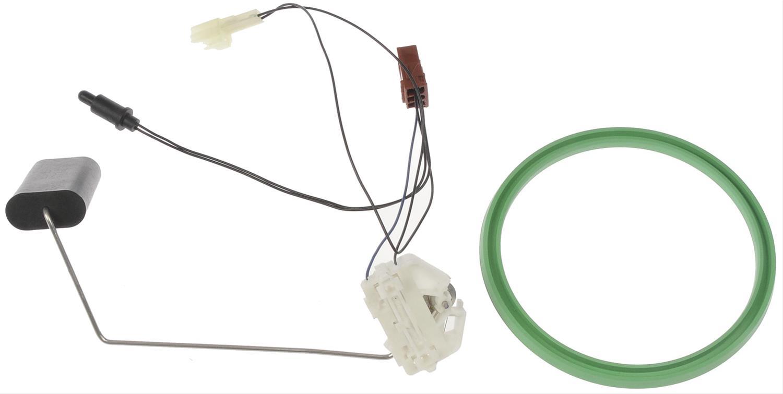 NEW Fuel Level Sensor Right Dorman 911-255