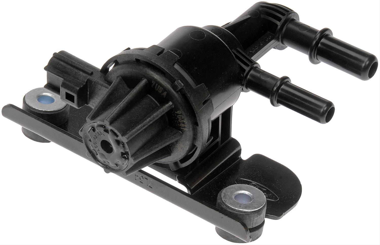 Dorman 911-228 Vapor Canister Purge Valve