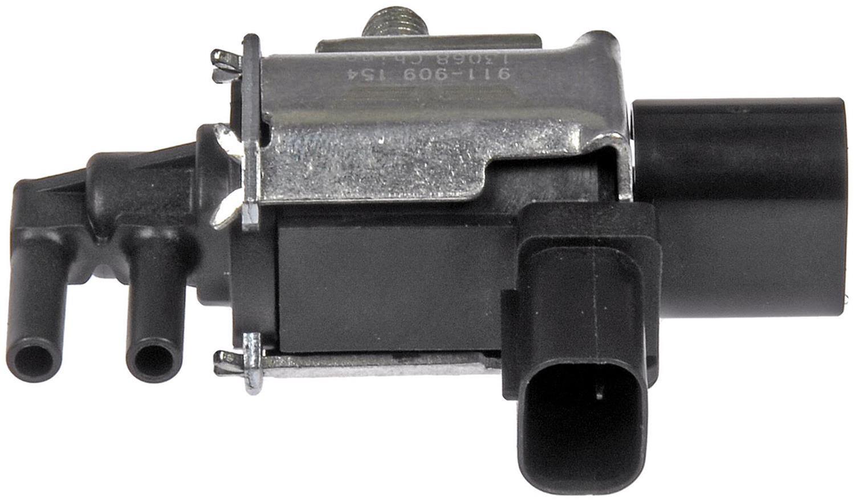 Intake Manifold Runner Control Valve Dorman 911-909