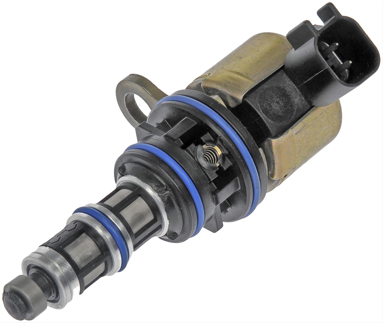 NEW For Chrysler Dodge Jeep 345 Engine Cylinder Deactivation Solenoid 916-511