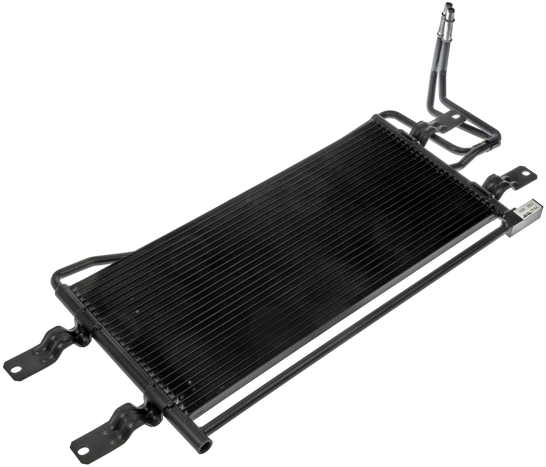 Dorman 918-233 Auto Trans Oil Cooler