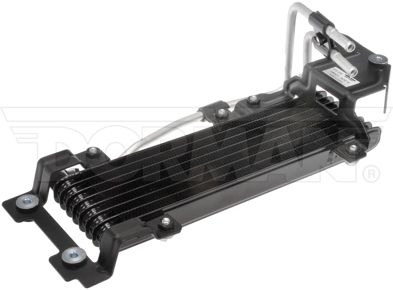 Dorman 918-208 Transmission Oil Cooler