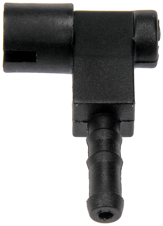 Dorman 47279 Windshield Washer Nozzle