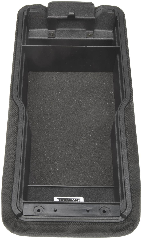 Console Lid Dorman 925-081