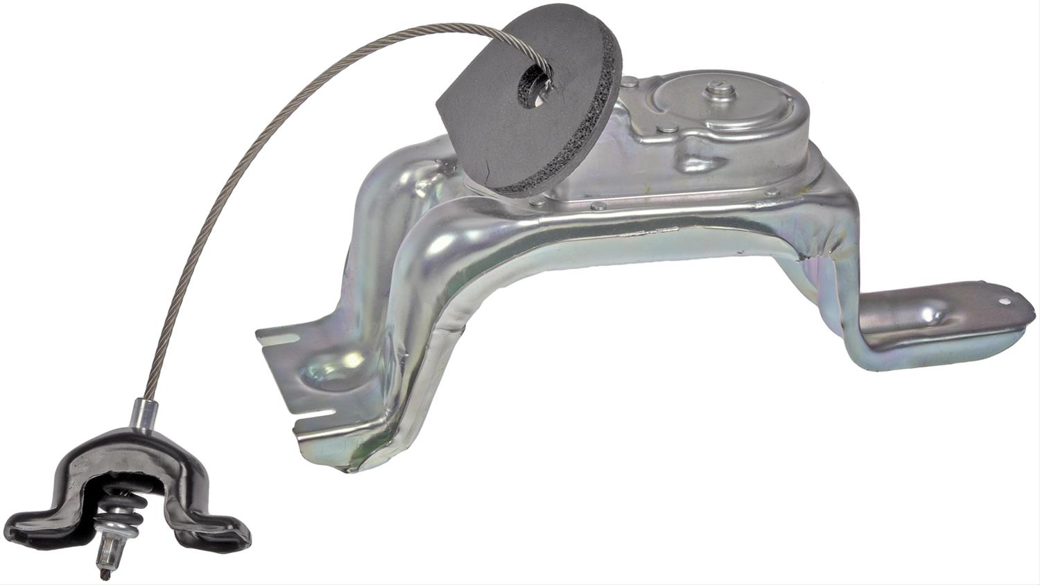 Dorman 925-513 Spare Tire Hoist