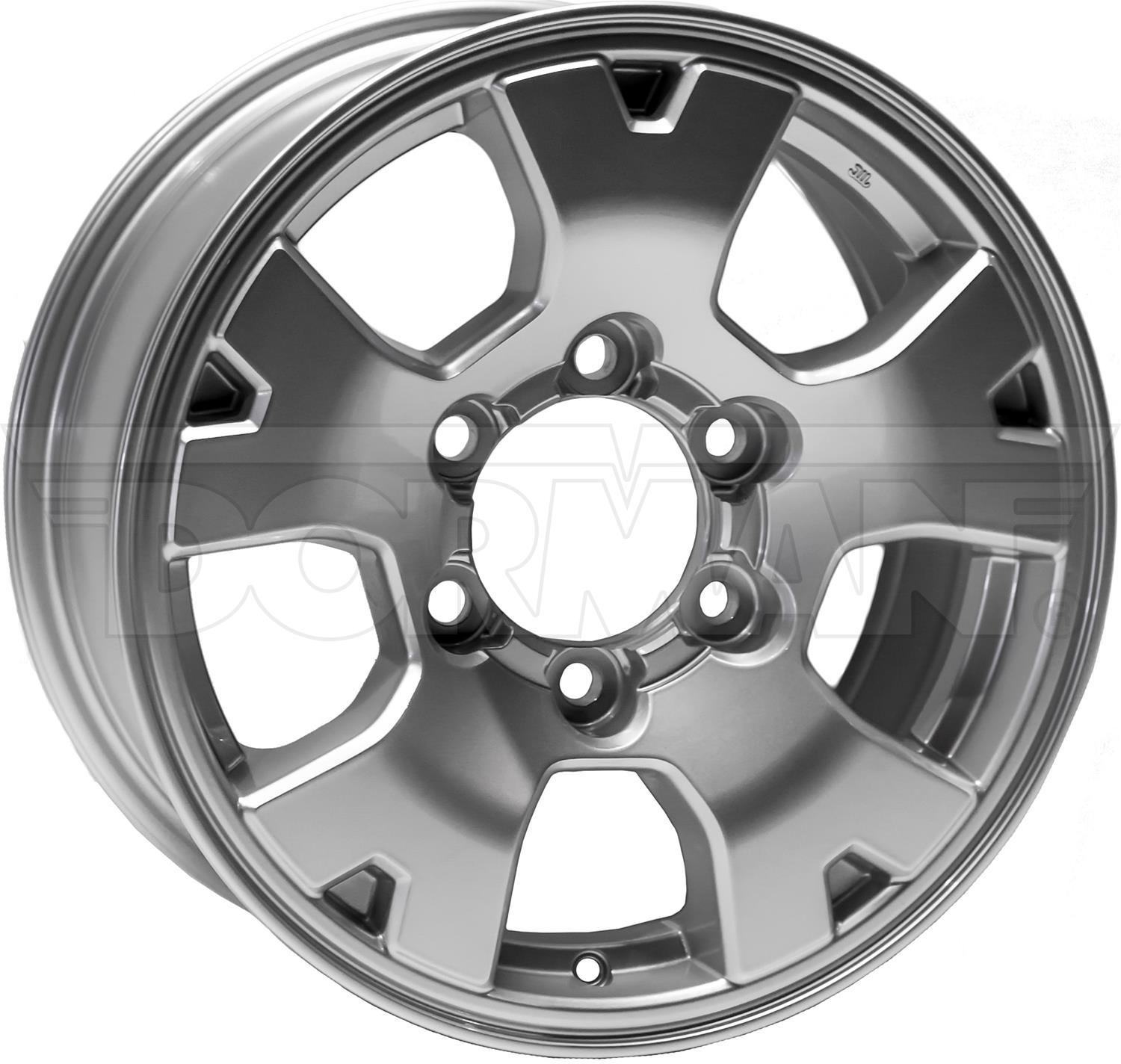 dorman oe replacement wheels 939 614 free shipping on orders over 1974 Jeep PPG Colors dorman oe replacement wheels 939 614 free shipping on orders over 99 at summit racing