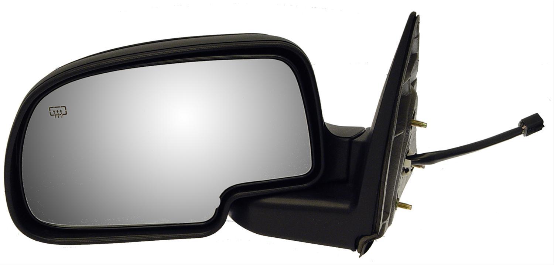 Dorman Door Mirror 955-191