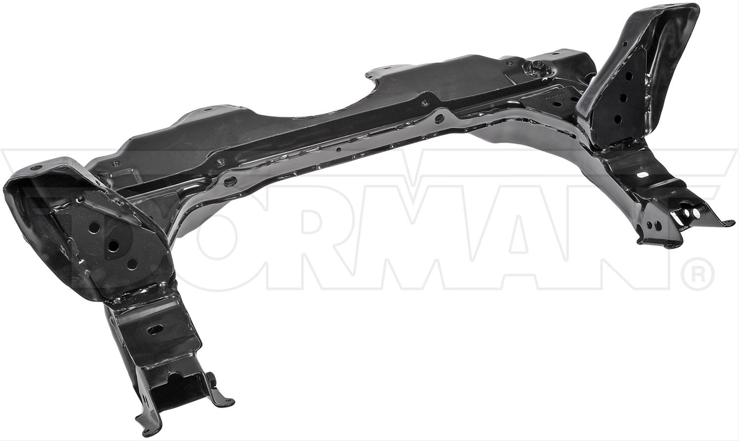 Dorman Refurbished Engine Cradle Subframes 999-002