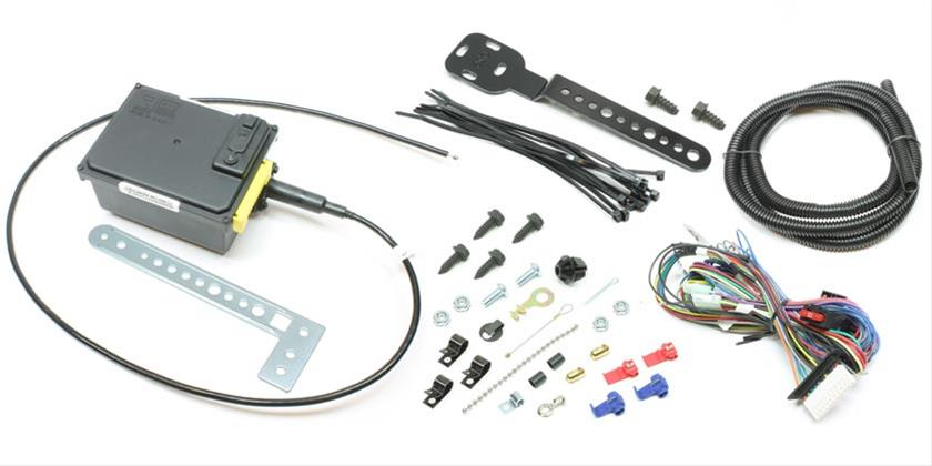 rostra cruise control kits 250 1223 shipping on orders over rostra cruise control kits 250 1223 shipping on orders over 99 at summit racing