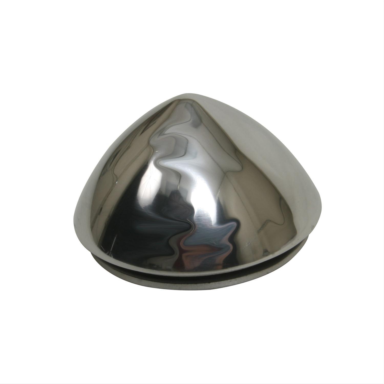 O Ring Installation Bullet