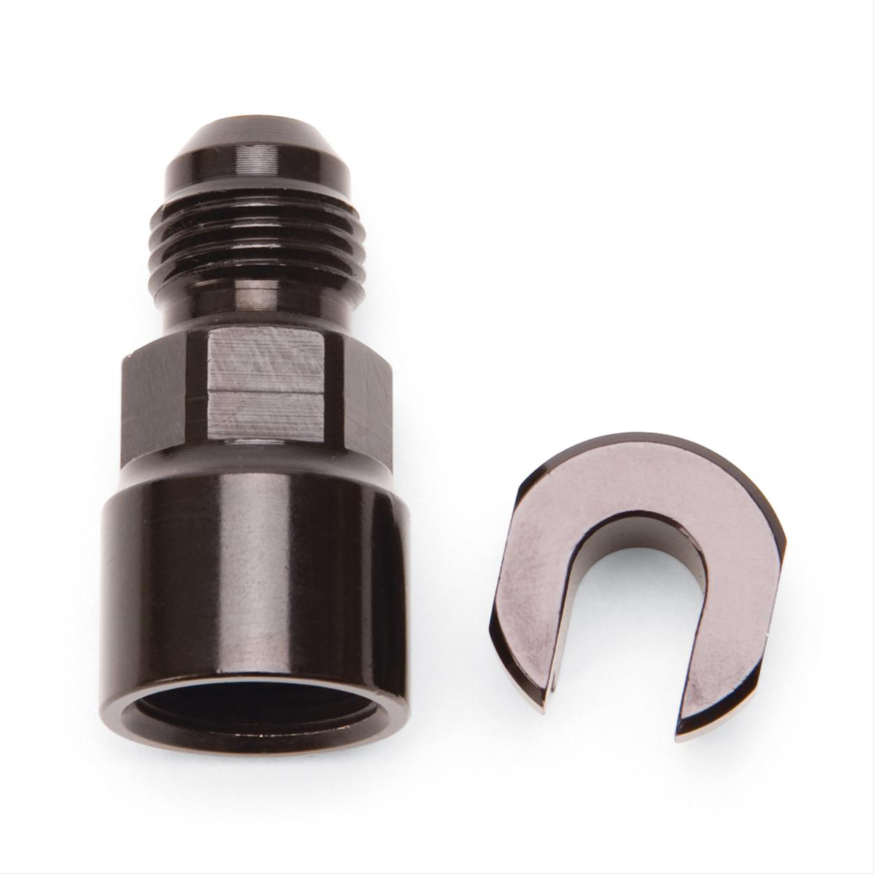 Russell 644113 Fuel Adapter Fitting