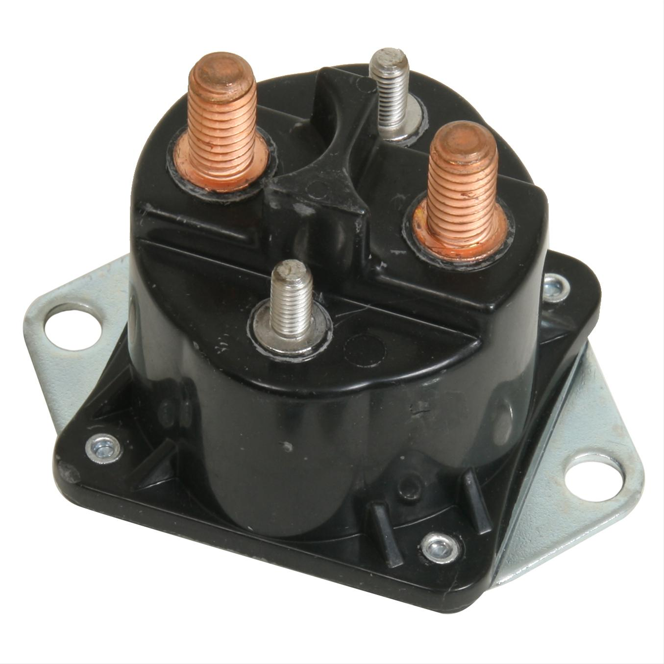 Ramsey Winch Replacement Parts 440262