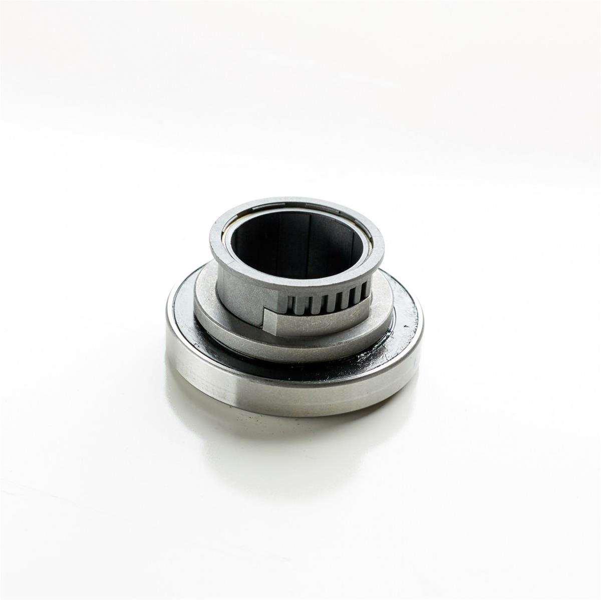 Throw Out Bearing >> South Bend Clutch N1753sa Throw Out Bearing Free Shipping On
