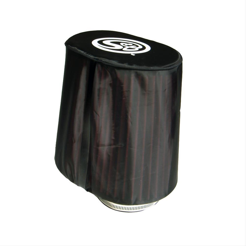 S/&B Filters Air Filter Wrap WF-1028
