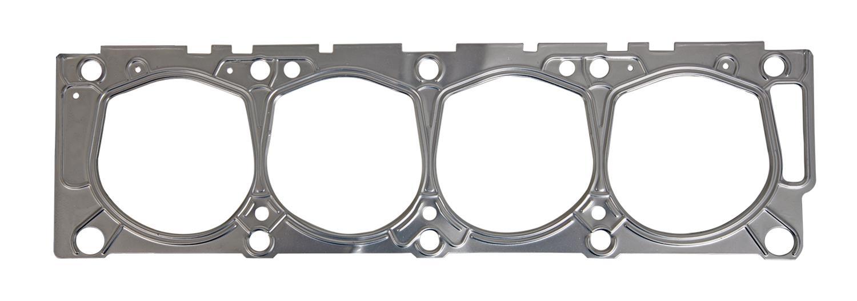SCE Gaskets Engine Cylinder Head Gasket 534252;