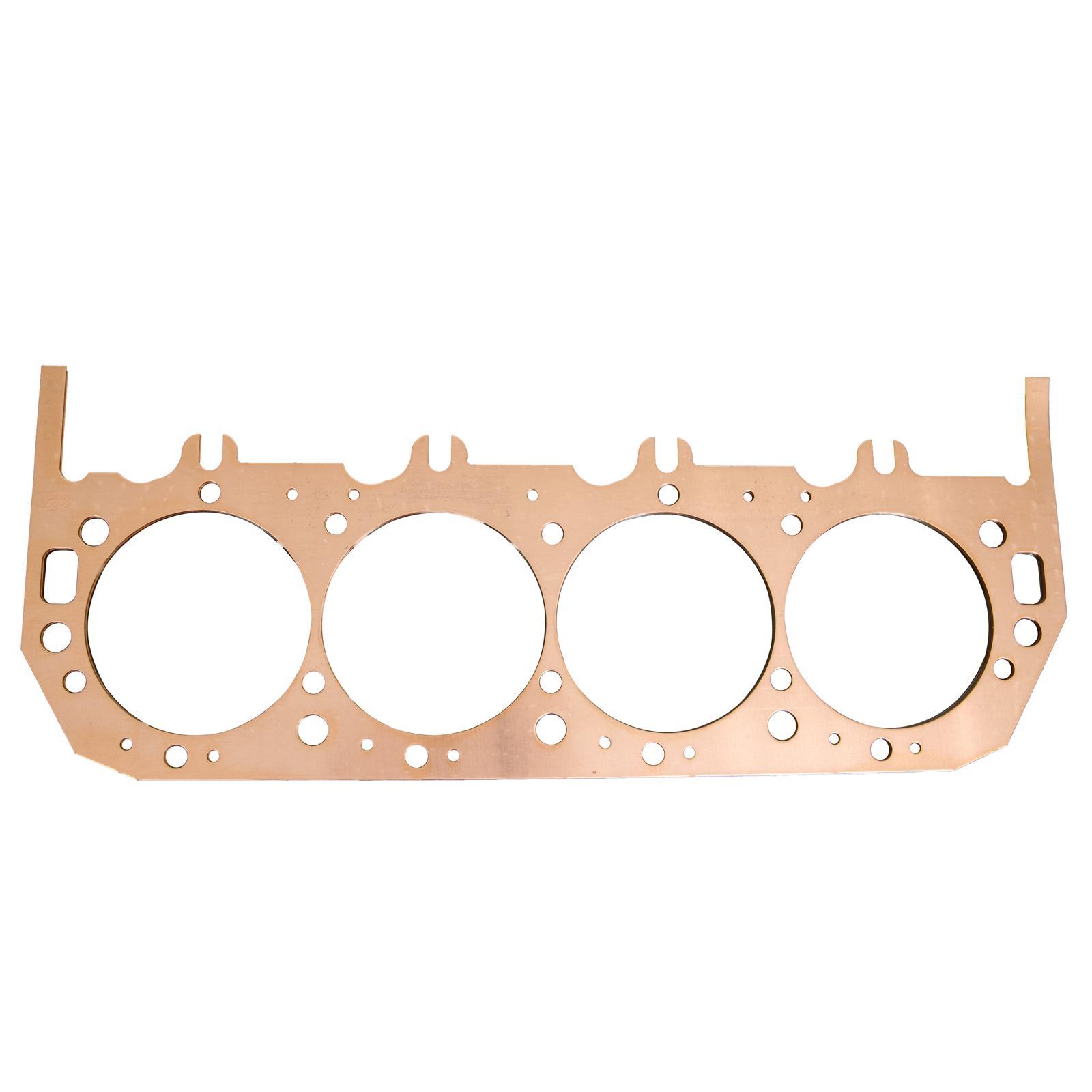 Sce pro copper head gasket p ebay
