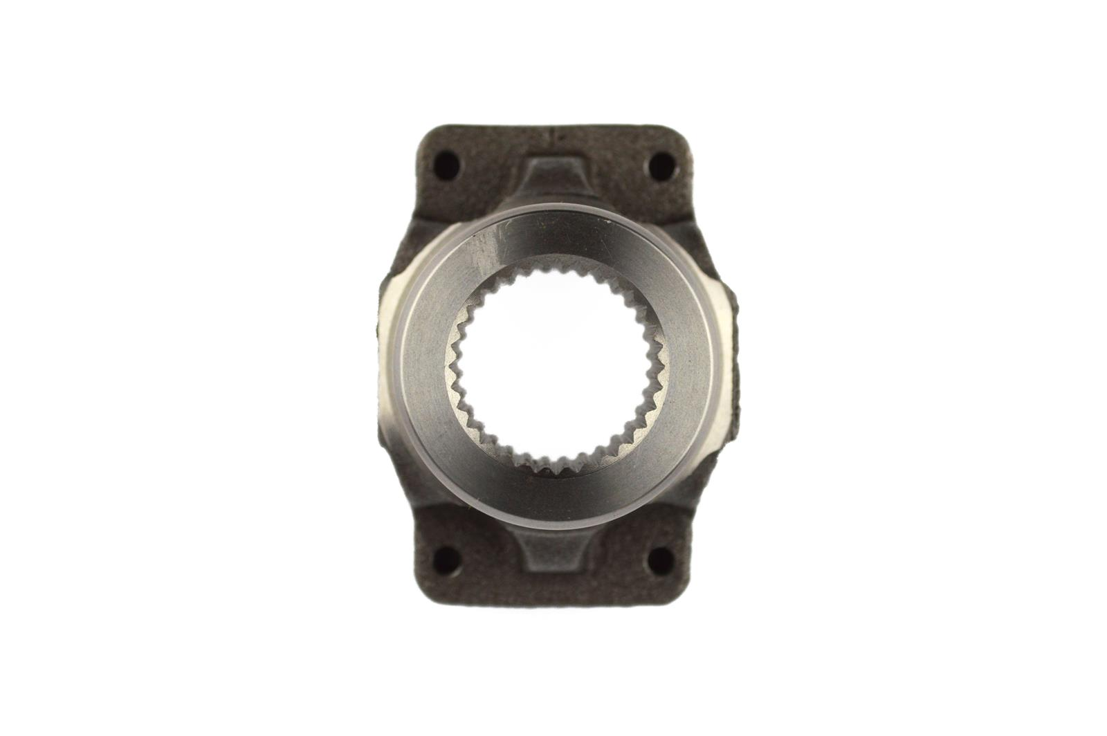 Spicer Drivetrain Products Flange Yokes 2-4-4191-1