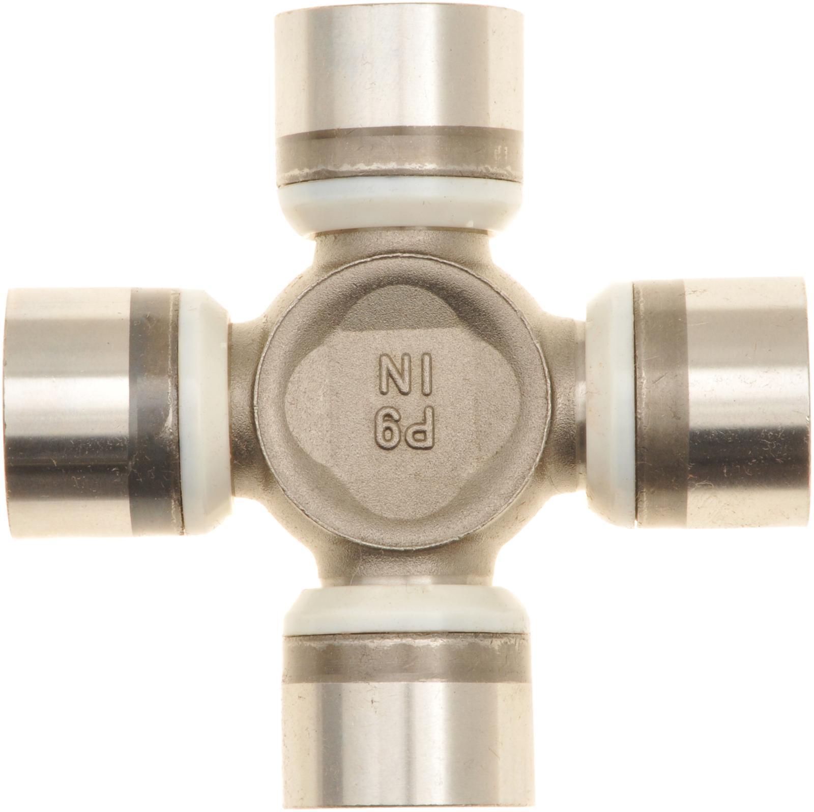 Spicer 5-1330-1X U-Joint Kit