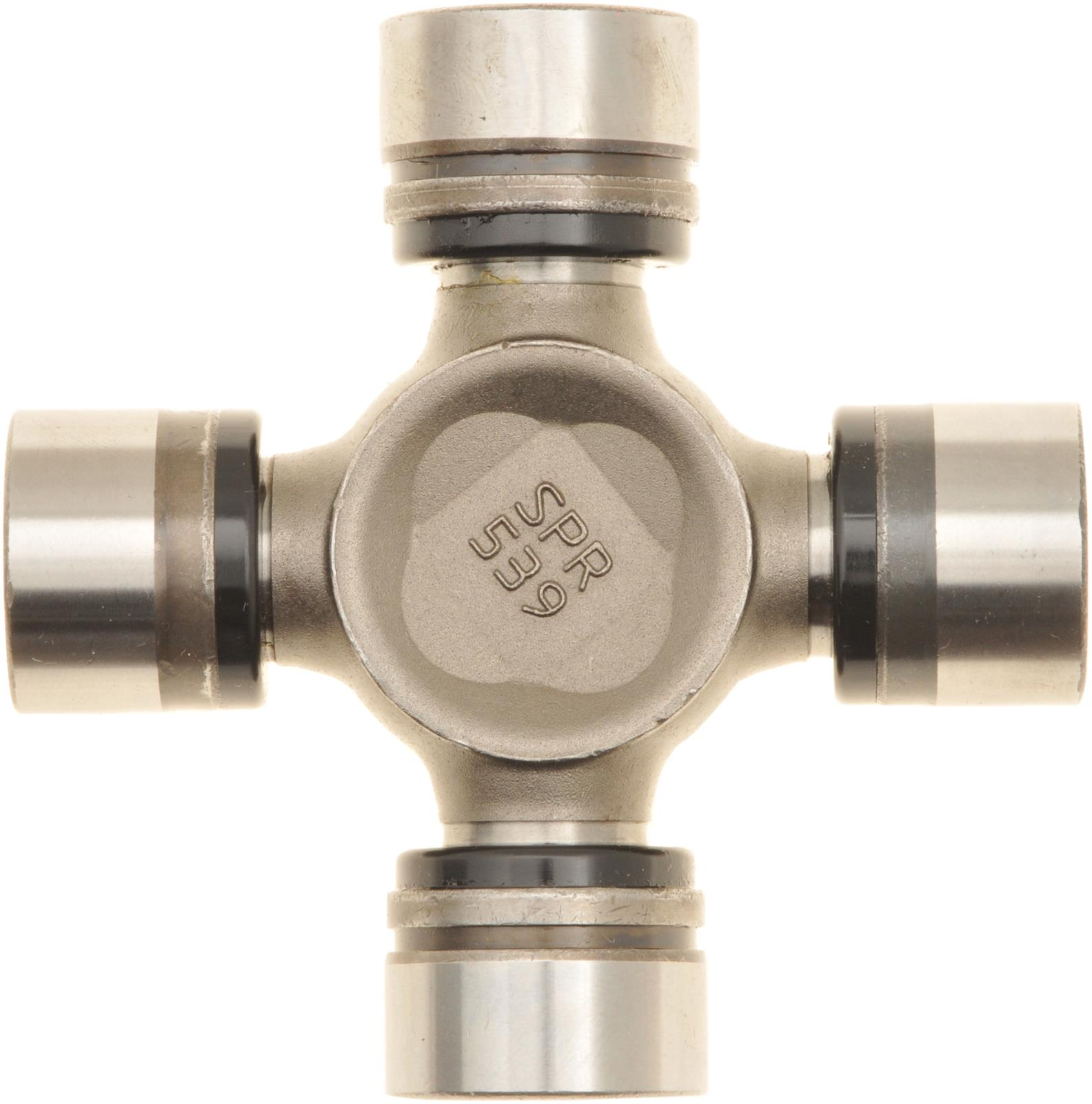 Spicer Drivetrain Products Life Series U-Joints 5-793X