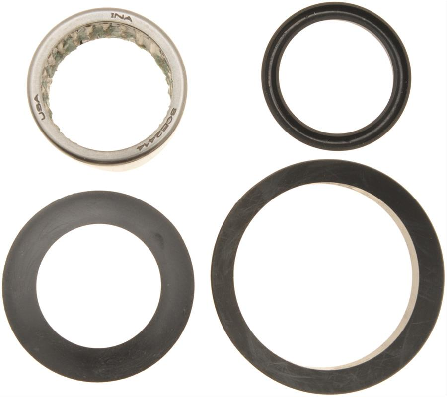 Spicer Drivetrain Products Dana 60 Spindle Bearing And Seal Kits 700014
