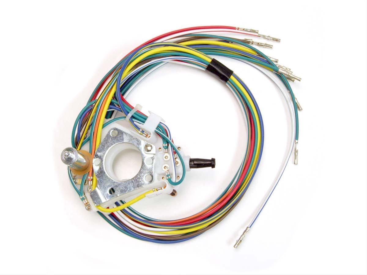Bluebird Bus Electrical Diagram Of 1986 Wiring Diagrams 1994 Turn Signal Circuit Connection U2022 Camper
