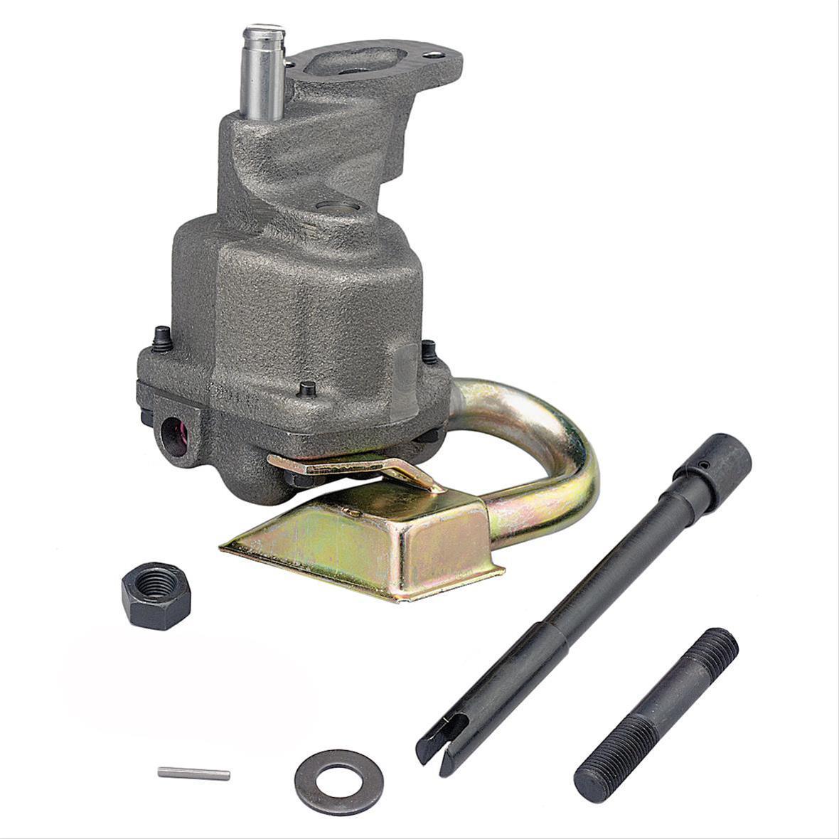 Crane Cams 99010-1 Oil Pump Primer for Chevrolet