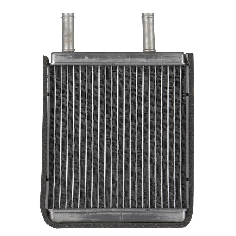 HVAC Heater Core Spectra 93010