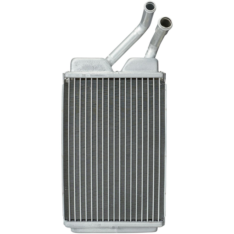 Spectra Premium 94532 Heater Core