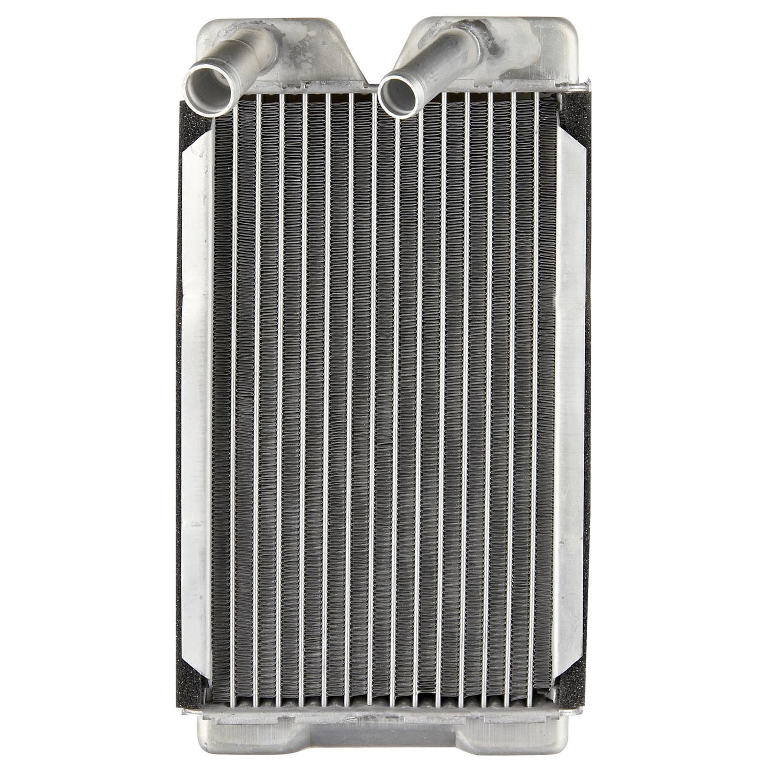 Spectra Premium Heater Cores 94536 Free Shipping On Orders Over 1955 Ford F100 Core 99 At Summit Racing