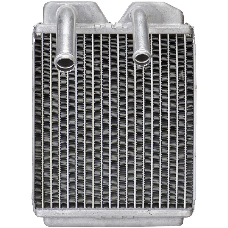 Spectra Premium 94755 Heater Core